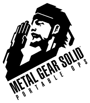 metal-gear-solid-portable-ops-psp-consolas.jpg